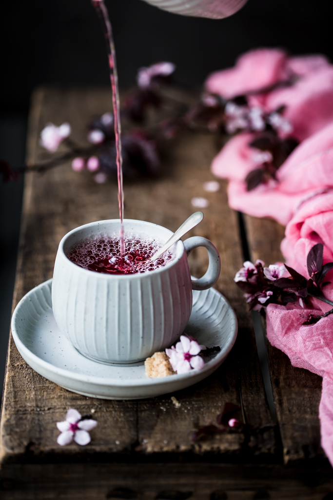 herbata-wisniowa-cherry-tea