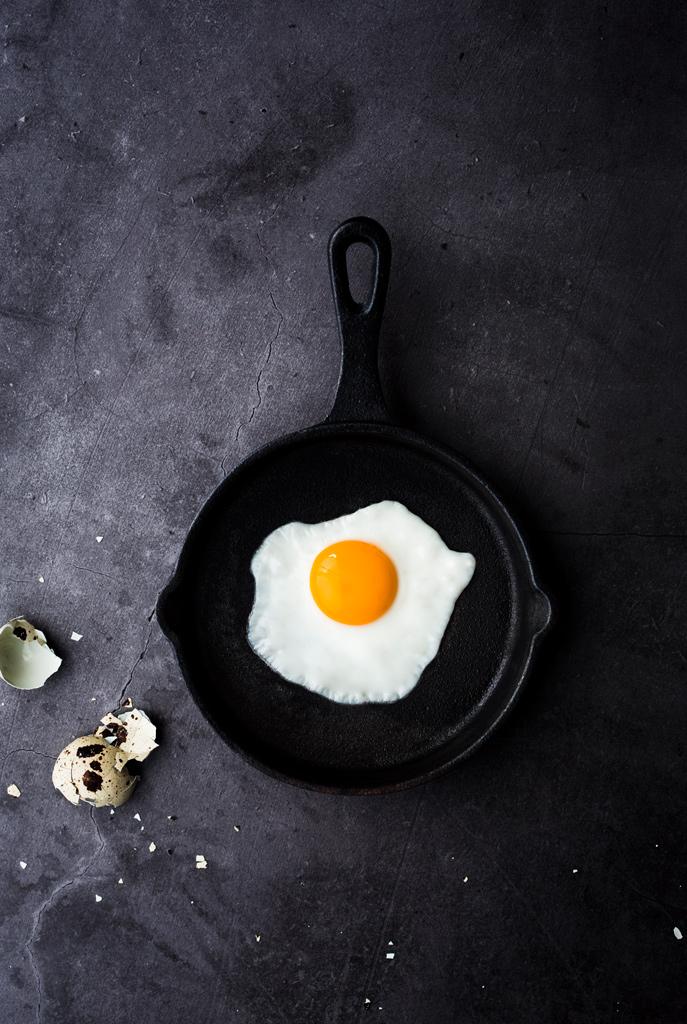 jajko-sadzone-fried-egg