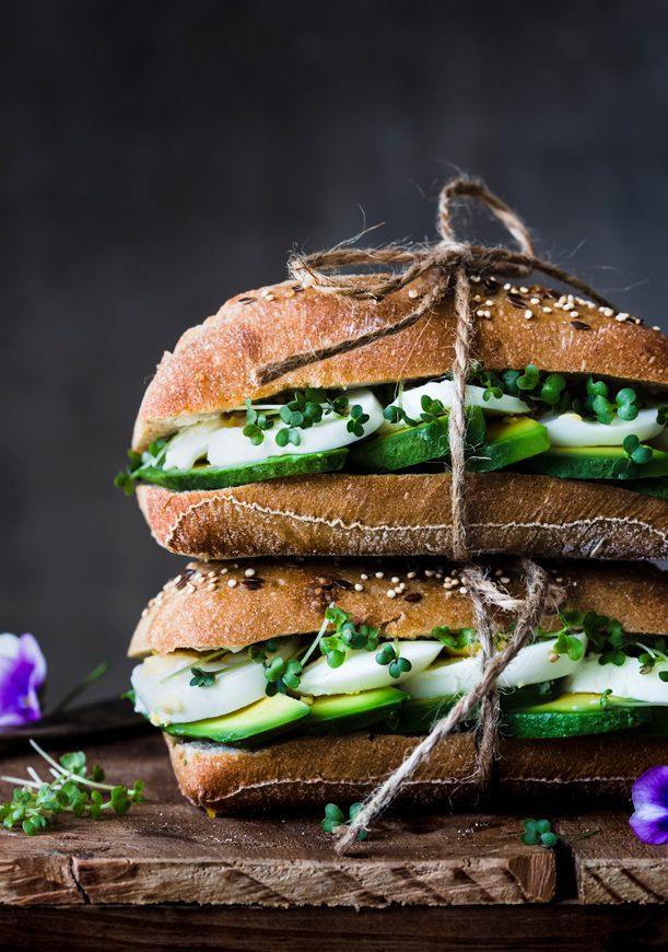 kanapka-z-avocado-sandwich