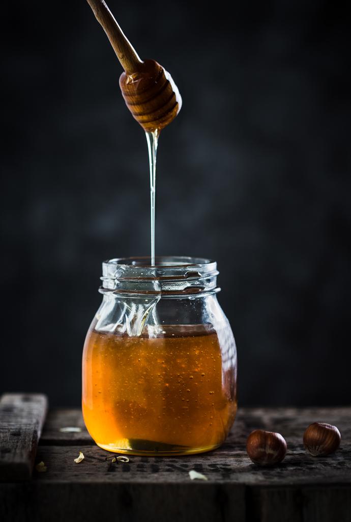 miod-honey