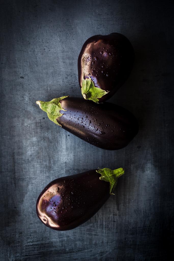 oberzyny-aubergine