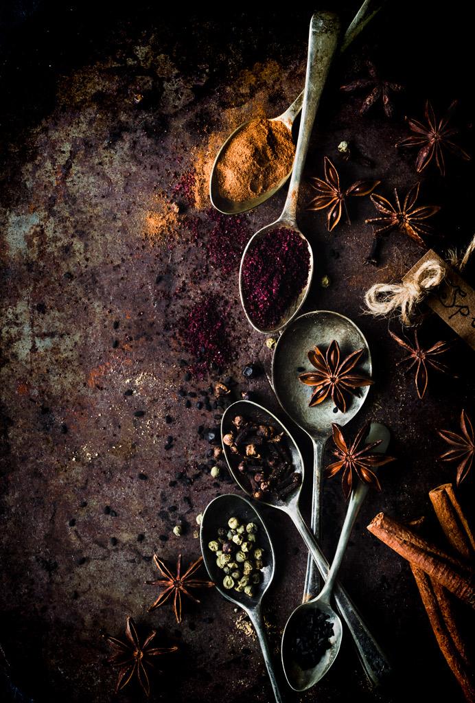 przyprawy-spices
